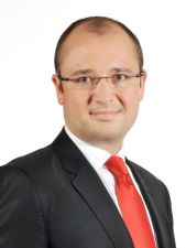 Asil Okan - Odeabank - Head of Direct Banking