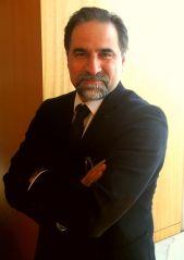 Bulent Dedeoglu - SoftTech (A Subsidiary of Isbank) - Director, Card Payment Systems