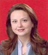 Didem Karaca - Anadolubank - Retail Banking Head of Sales Department