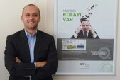 Emre Cabuk - BI Technology - Consultancy and Support Director