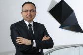 N. İlker Altıntaş - Akbank - Teknoloji ve Operasyon Genel Müdür Yardımcısı