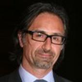 Jacques Caers - Guardsquare - Sales Manager, Financial Markets