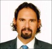 Mehmet Besek - The Interbank Card Center - Manager