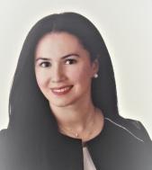 Nalan Yildirim - TEB - Marketing & Product Development Manager