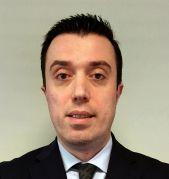 Selim Taştan - Kuveyt Türk Katılım Bankası - Bilgi Teknolojileri Departman Müdürü