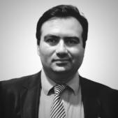 Turhal Temizer - Akbank - Akıllı Dijital Asistan Uygulamaları Ürün Yöneticisi