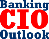 Banking CIO Outlook Magazine