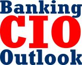 Banking CIO Outlook Magazine