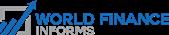 World Finance Informs
