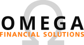 Omega Financial Solutions