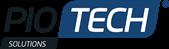 Pio-Tech